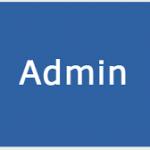 adminroot